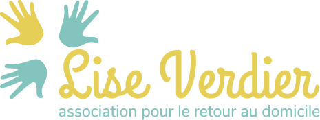 Association Lise Verdier