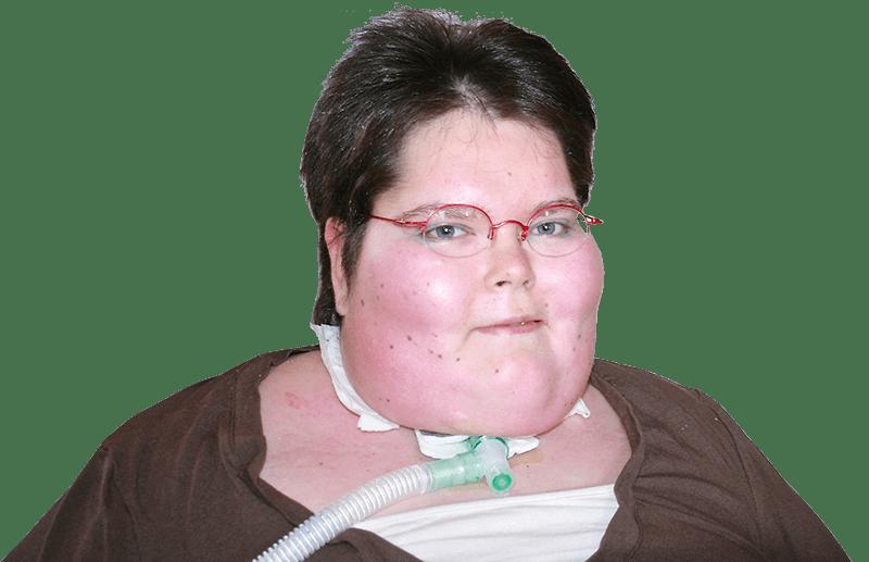 Lise Verdier