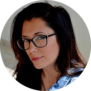 Blandine Verdier association lise verdier