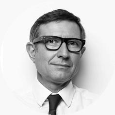 Pierre-Yves Chapeau association lise verdier